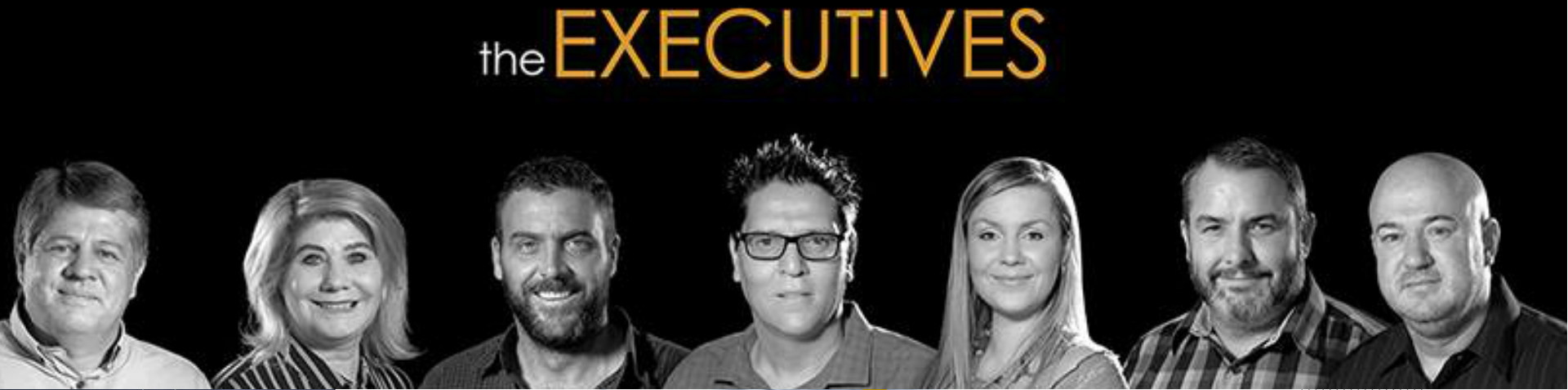about-us-banner-executives.jpg